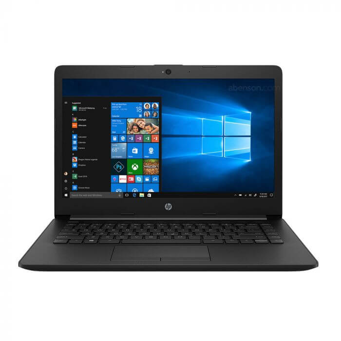 Ideal Laptops for Students